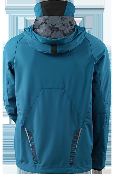 17001 Rain Jacket