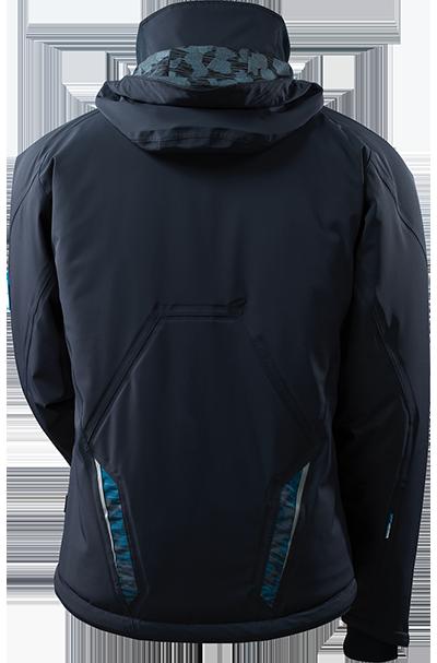 17035 Winter Jacket