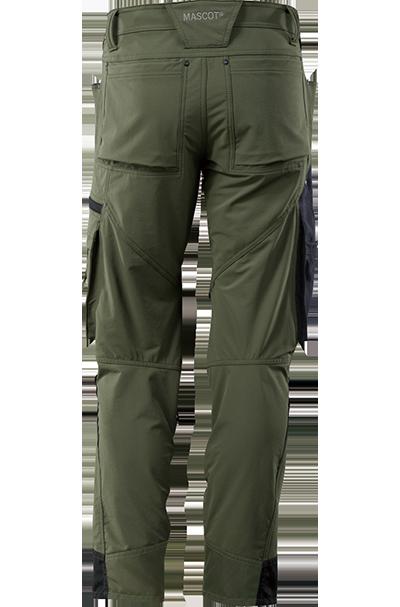 17179/17179L Cargo pants
