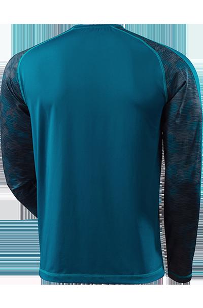 17281 T-shirt