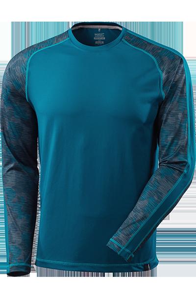 17281 長袖Tシャツ