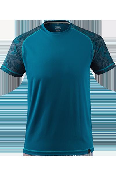 17482 半袖Tシャツ
